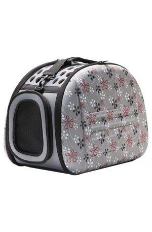 Bolsa Plegable y portátil para Mascotas