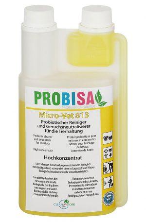 Neutralizadores de olor spray de la orina del gato, perro y los roedores