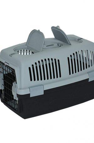 portable transportador de mascotas respirable travel aereolínea aprobada